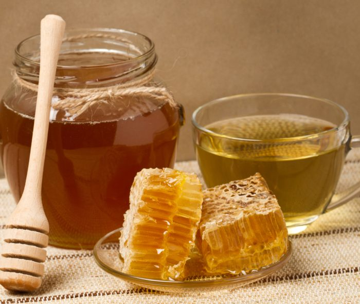Honey Water REALLY Can Do Wonders to Your Health