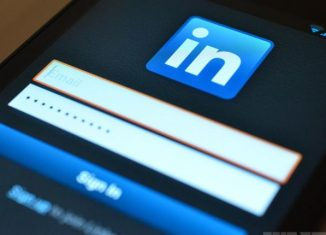 Why You Should Keep Your LinkedIn Profile (Even If You Have a Job)