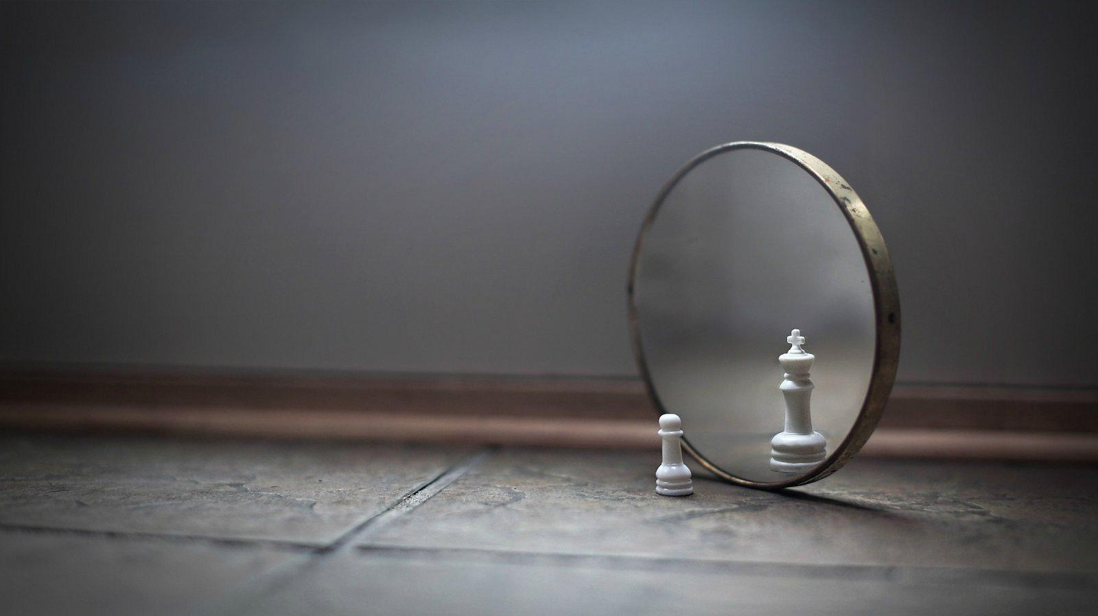 10 Ways to Improve Self-esteem