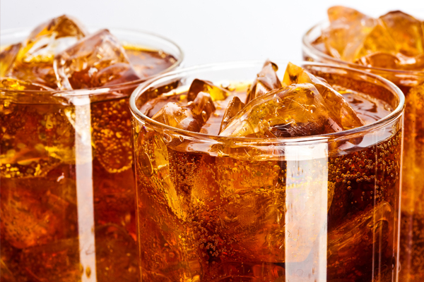 7 9 Things That will Happen If You Quit Drinking Soft Drinks
