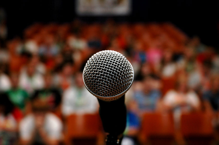4 Recommended Public Speaking Courses in Jakarta