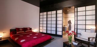 7 Feng Shui Tips for Pleasant Bedroom