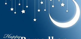 Things You Need to Know about Ramadhan Month in Indonesia