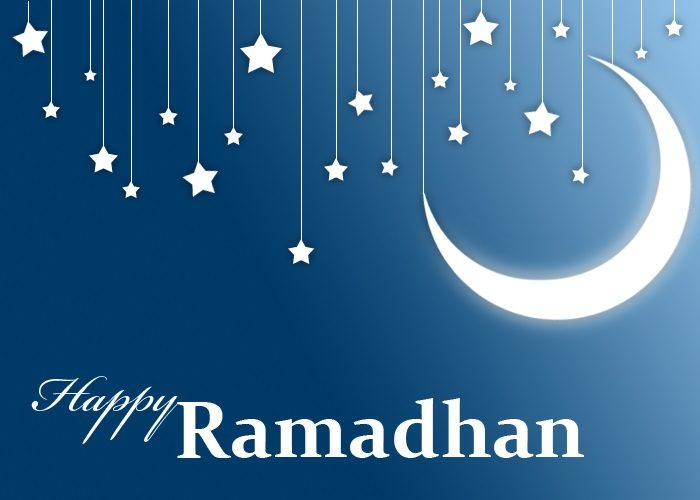 All About Ramadhan in Indonesia