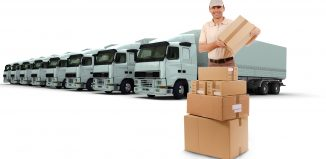 5 Trusted Packers and Movers Services in Jakarta