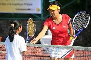 ad tennis