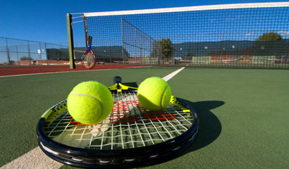 elite club tennis academy