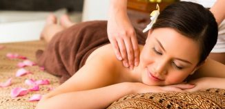 Must-Try Indonesian Traditional Health and Beauty Rituals