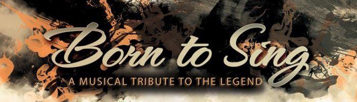 Born to Sing – a tribute to the legend, Maestro MS Subbulakshmi