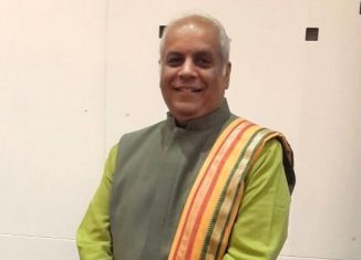 The Importance of Vaastu in Life, by Sri Maharaj Washdev Sharma