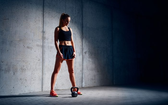 Staying Motivated with Your Workout Plan!