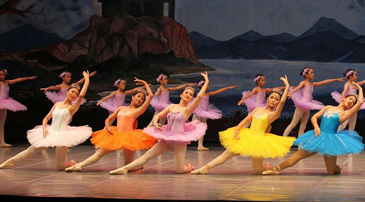 ade rayanti school of ballet
