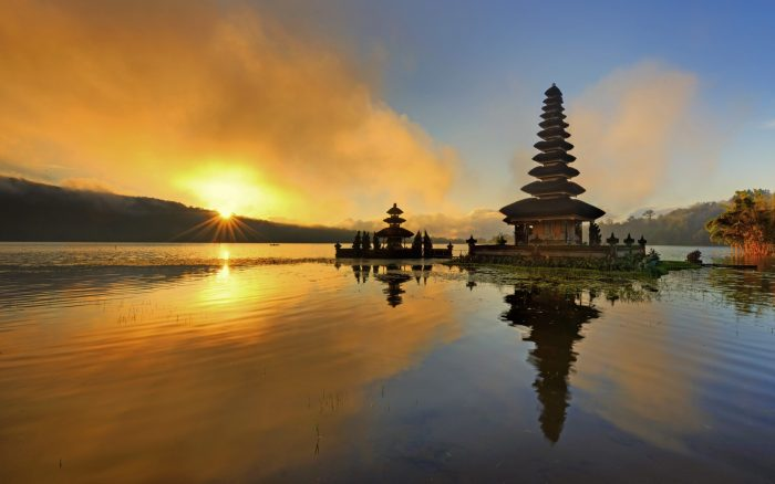 Indoindians Ultimate Guide to Bali