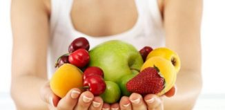 Best Ways to Eat Fruits