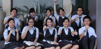 International Schools in Semarang