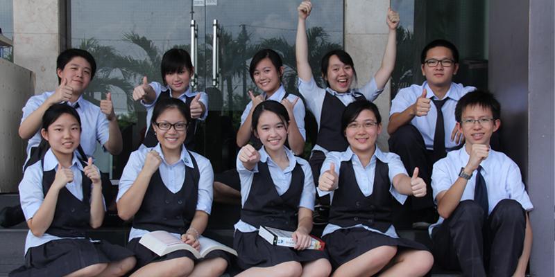 International-Schools-in-Semarang-Bina-Bangsa-School