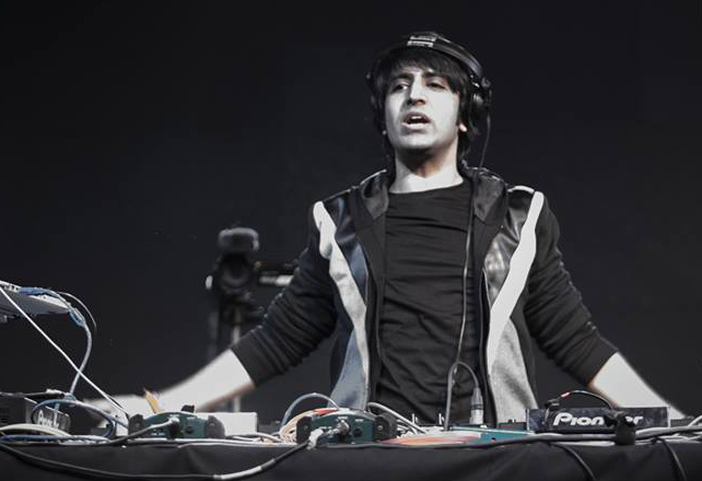 The Famous, Funkiest Indian DJs that You Should Listen Now