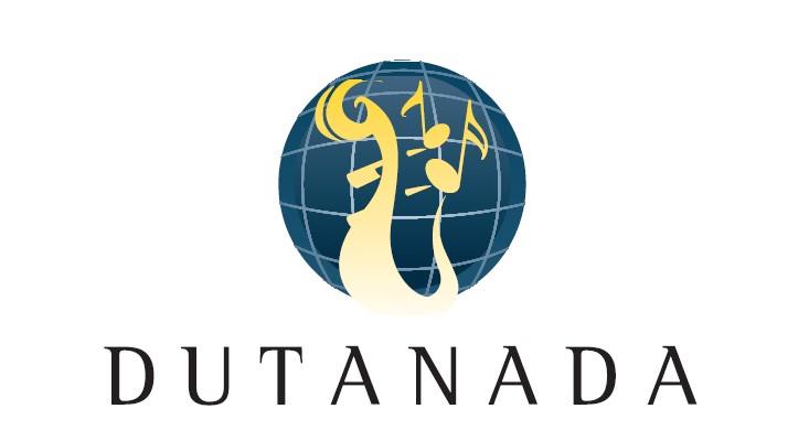 dutanada