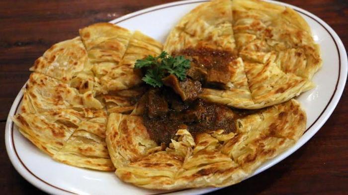 khoja restaurant