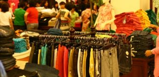 7 Recommended Factory Outlets to Visit in Bandung