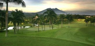 7 Best Golf Courses in Jakarta and Its Surrounding Areas