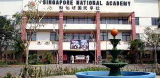 International Schools in Surabaya
