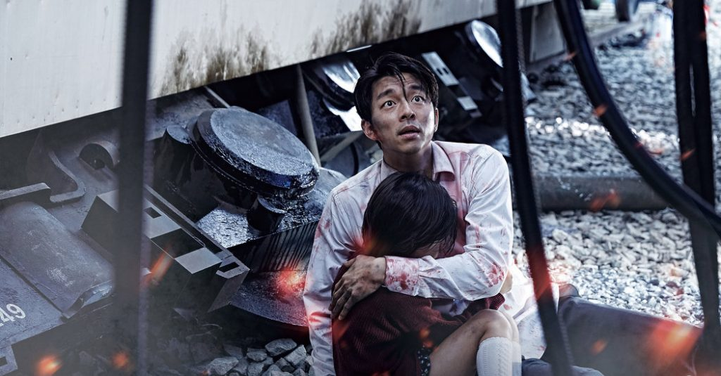 22trainbusan-facebookjumbo-v2