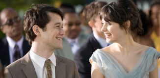 10 Love Movies You Can Watch with Your Beloved this Weekend