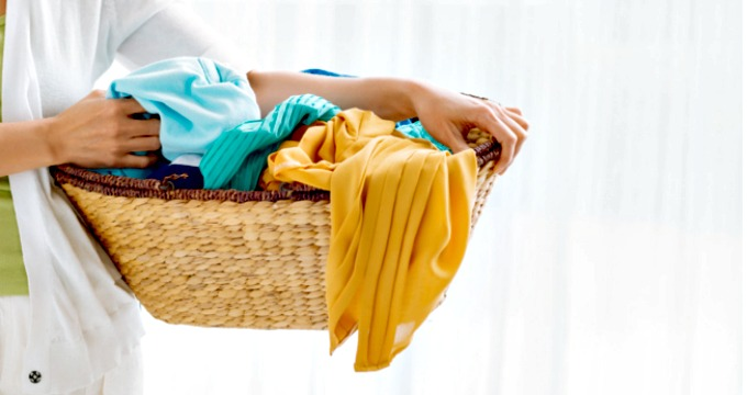 how-to-save-money-on-clothes-wash-your-clothes-less-often