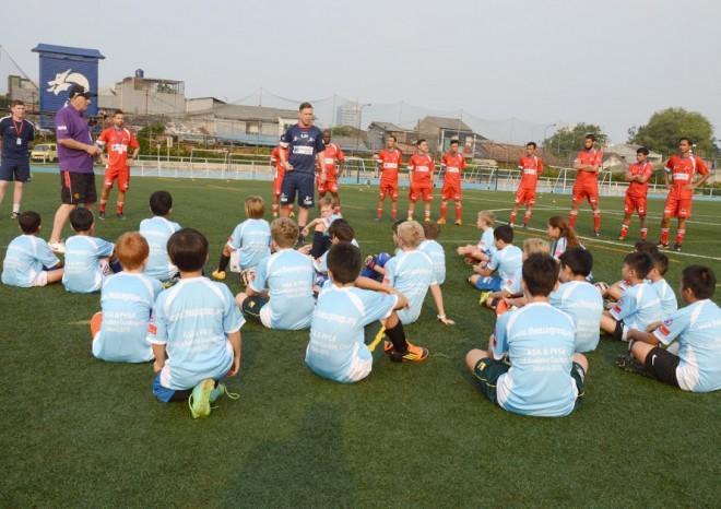 asian-sport-academy