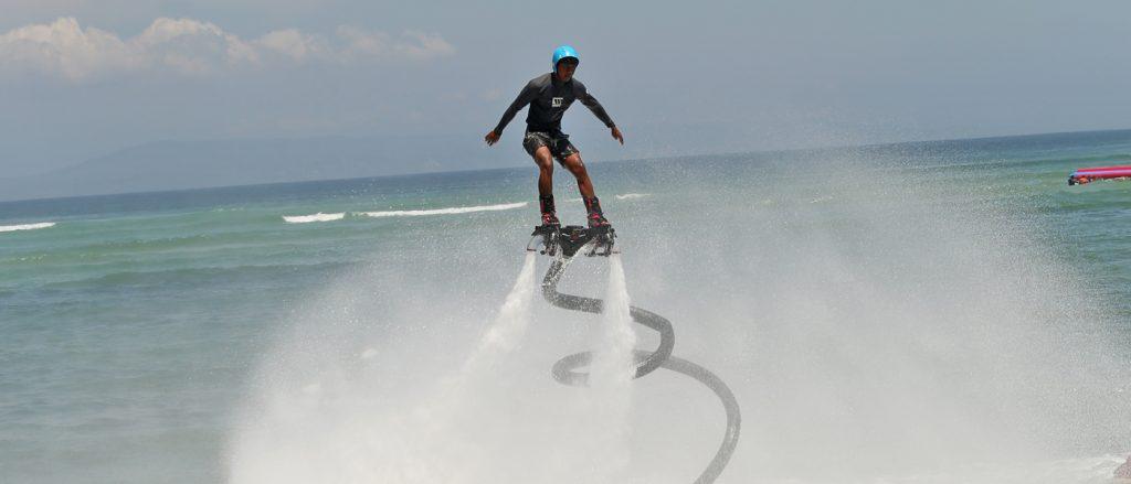 flyboard-in-bali