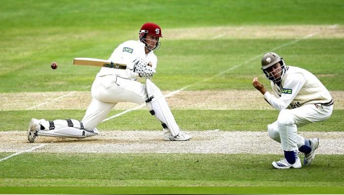jakarta-cricket-association