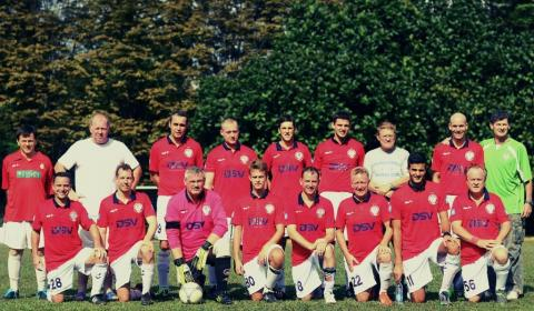 jakarta-international-footbal-league