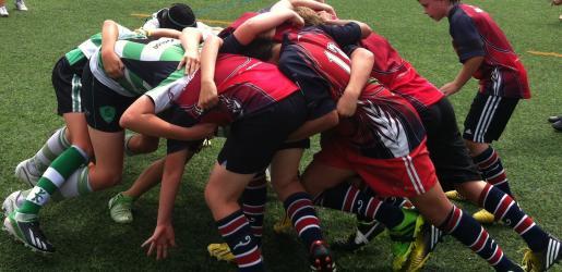 jakarta-komodos-rugby-club