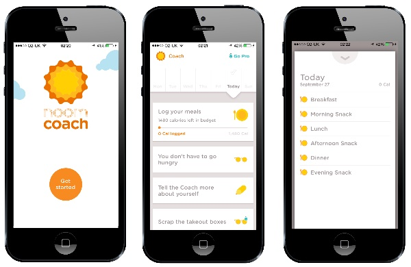 7 Cool Healths and Fitness Mobile Apps You Should Install on Your Phone