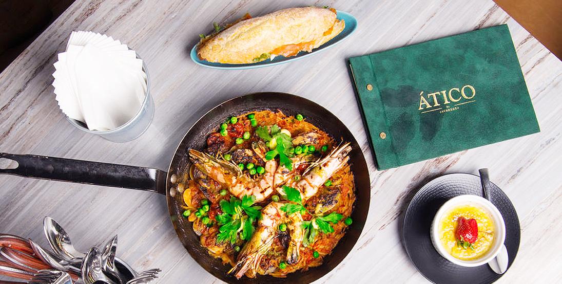 #mustvisit-7-fusion-restaurants-in-jakarta-Ático-by-javanegra