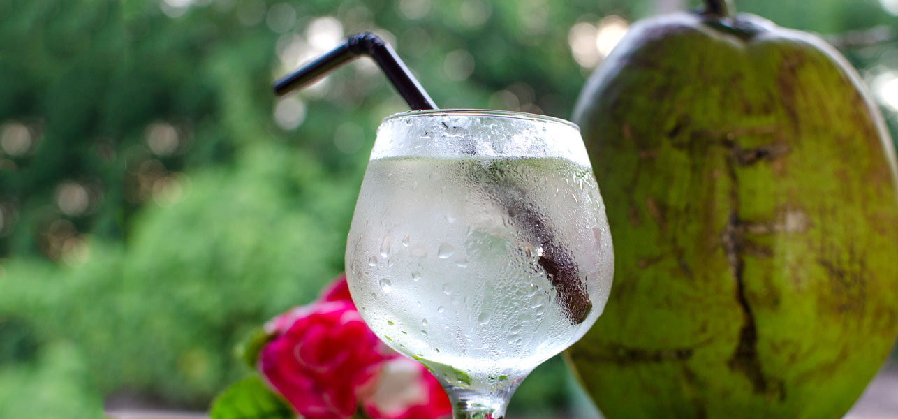coconut-with-coconut-water