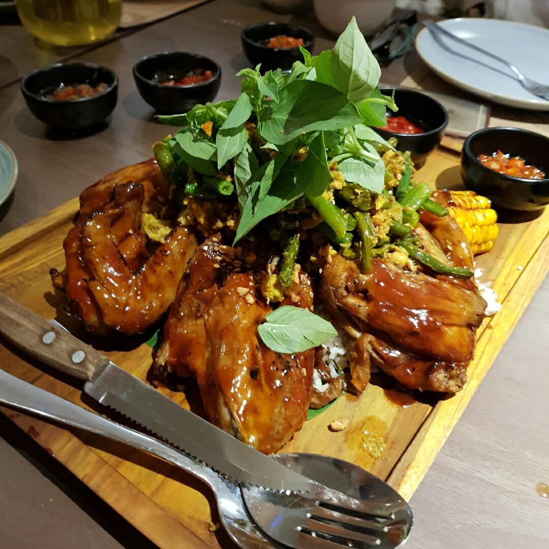 #mustvisit-7-fusion-restaurants-in-jakarta-gioi