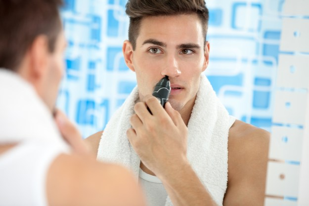 Top Personal Grooming Tips for Men
