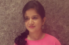 Khushbu Porwal, Certified Trainer of Jolly Phonics UK