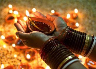 Indoindians Diwali Bazaar