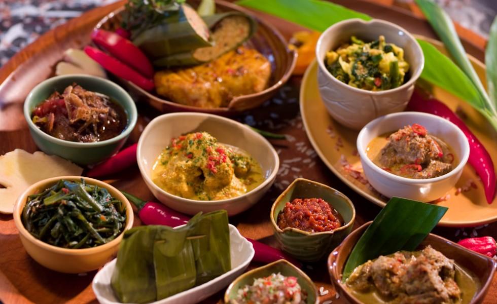bali-food