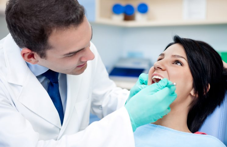 Recommended Dentists and Dental Clinics in Jakarta
