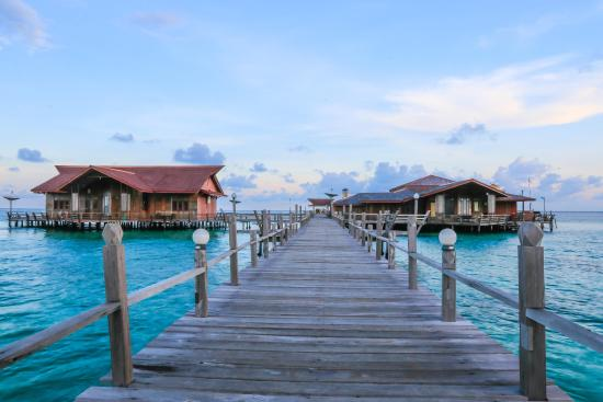 derawan-dive-resort