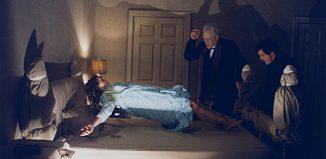 7 Horror Movies to Binge-watch This Halloween