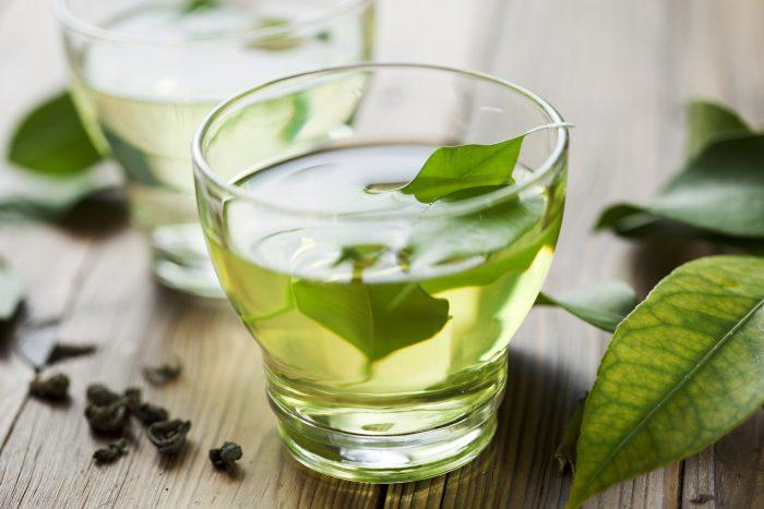 5 Healthier Alternatives to Coffee