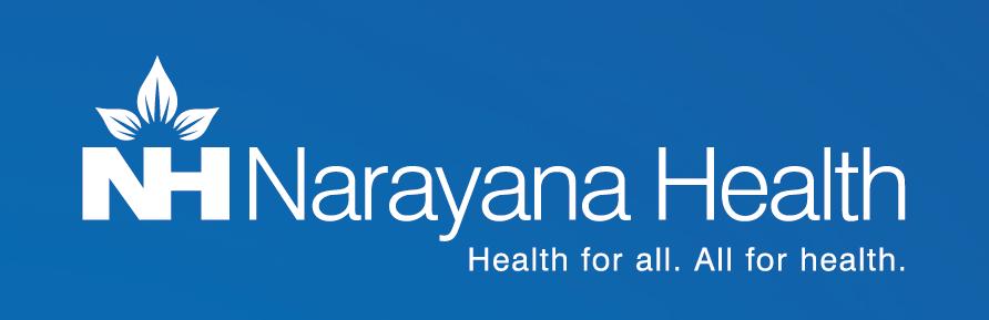 Narayana Hospitals