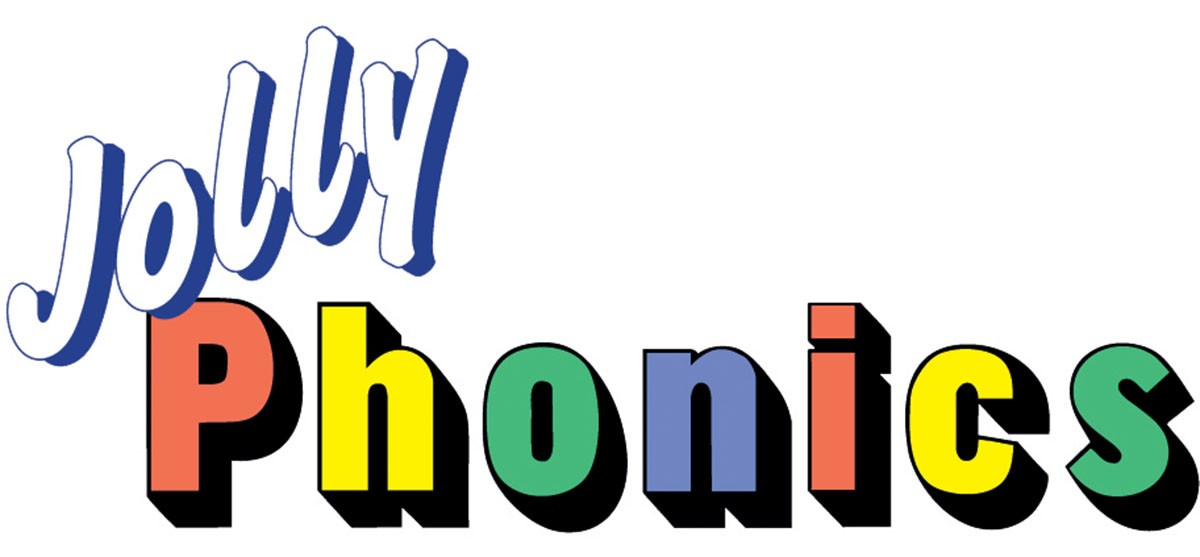 jolly-phonics