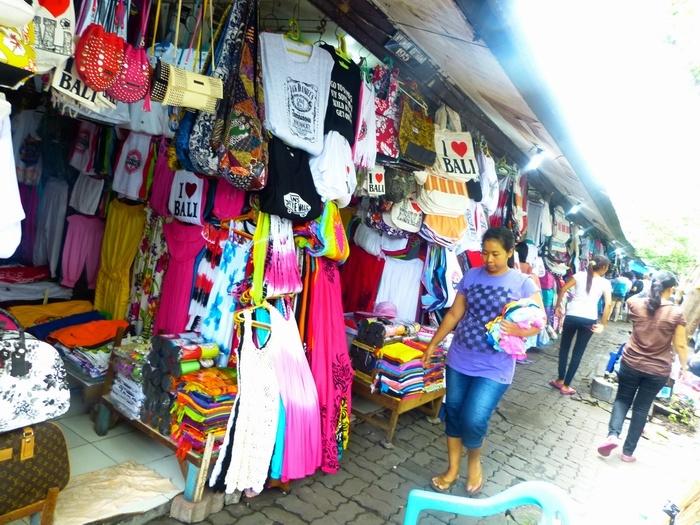 kuta-art-market