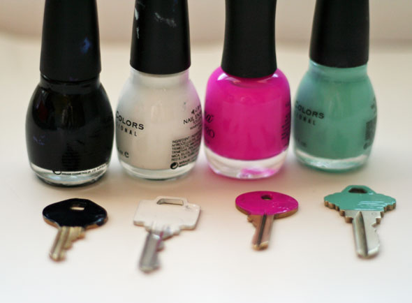 nail-polish-key